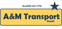 A&M Transport GmbH
